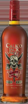 Calico Jack® No. 94