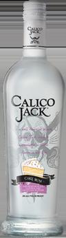 Calico Jack® Cake