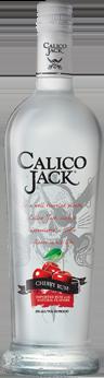Calico Jack® Cherry