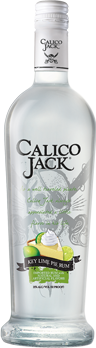 Calico Jack® Key Lime Pie