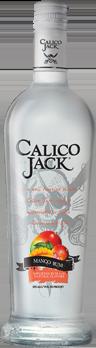 Calico Jack® Mango
